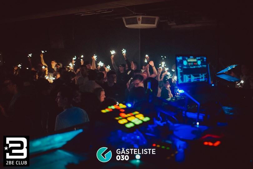 https://www.gaesteliste030.de/Partyfoto #103 2BE Club Berlin vom 04.04.2015