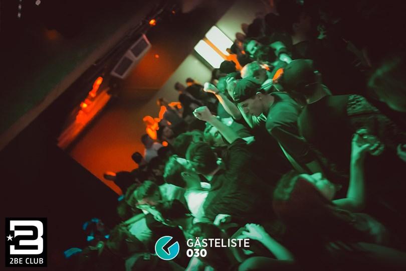 https://www.gaesteliste030.de/Partyfoto #26 2BE Club Berlin vom 04.04.2015