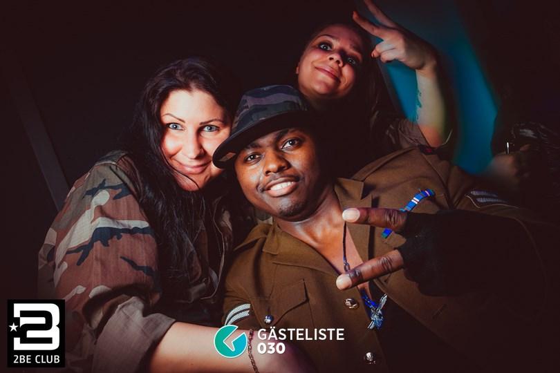 https://www.gaesteliste030.de/Partyfoto #75 2BE Club Berlin vom 04.04.2015