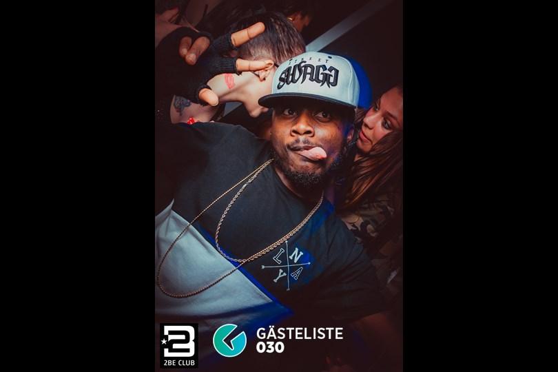 https://www.gaesteliste030.de/Partyfoto #110 2BE Club Berlin vom 04.04.2015