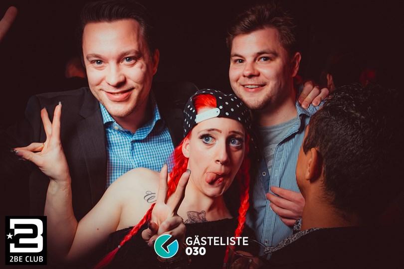 https://www.gaesteliste030.de/Partyfoto #102 2BE Club Berlin vom 04.04.2015