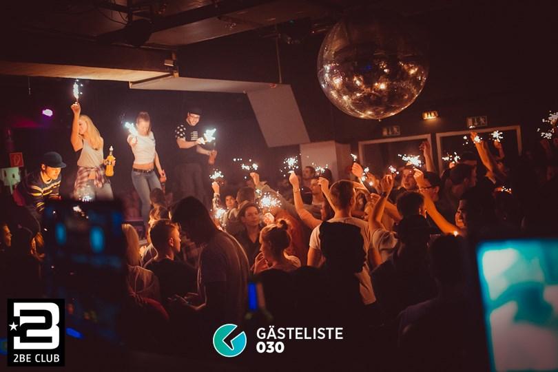 https://www.gaesteliste030.de/Partyfoto #37 2BE Club Berlin vom 04.04.2015