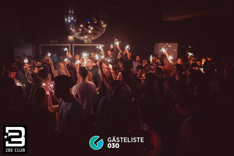 https://www.gaesteliste030.de/Partyfoto #1 2BE Club Berlin vom 04.04.2015