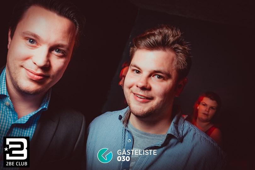 https://www.gaesteliste030.de/Partyfoto #90 2BE Club Berlin vom 04.04.2015