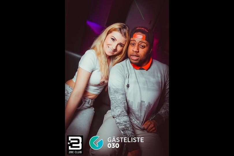 https://www.gaesteliste030.de/Partyfoto #43 2BE Club Berlin vom 04.04.2015