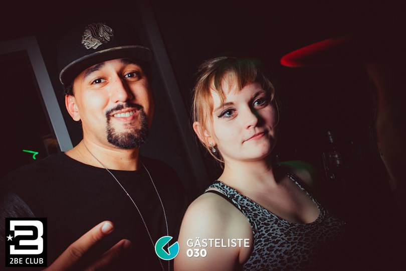 https://www.gaesteliste030.de/Partyfoto #82 2BE Club Berlin vom 04.04.2015