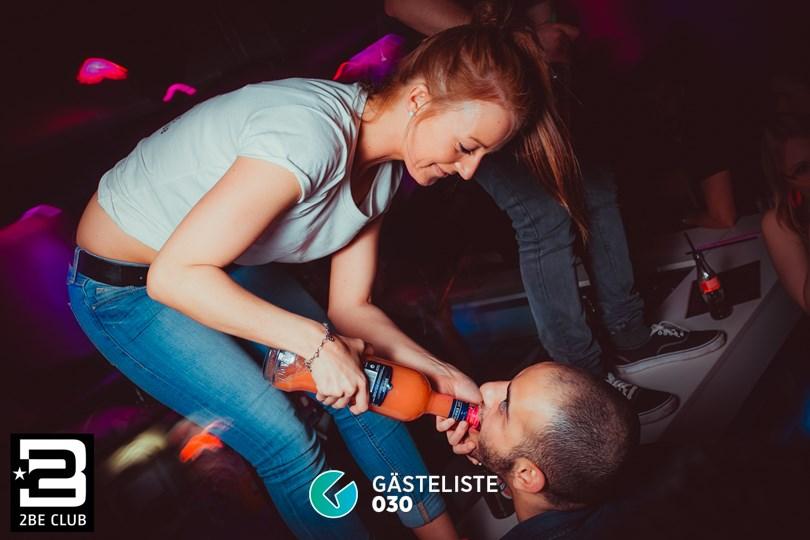 https://www.gaesteliste030.de/Partyfoto #73 2BE Club Berlin vom 04.04.2015