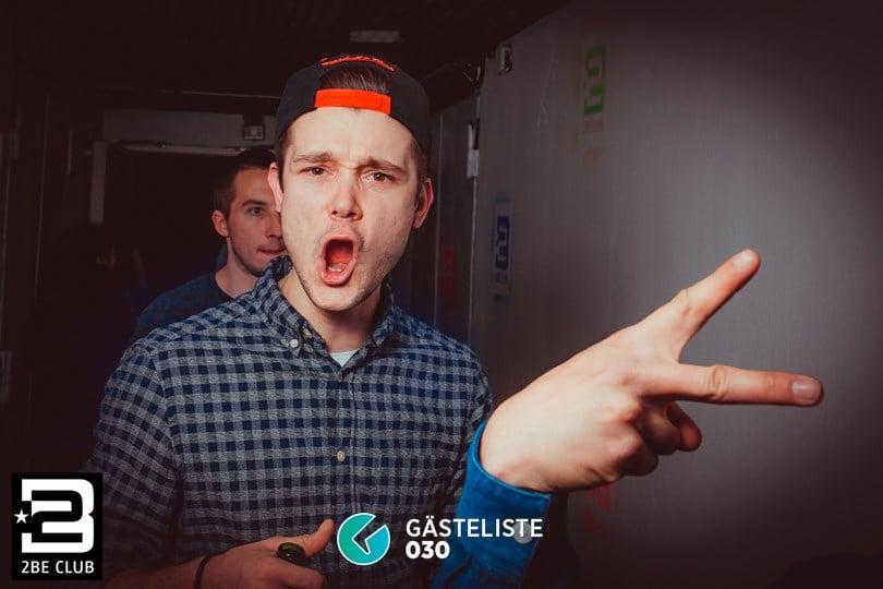 https://www.gaesteliste030.de/Partyfoto #47 2BE Club Berlin vom 04.04.2015