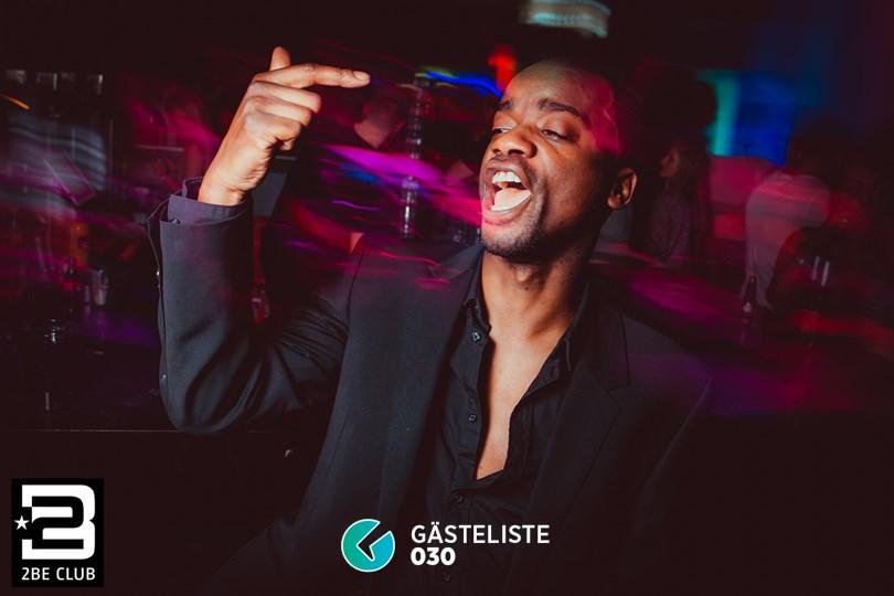 https://www.gaesteliste030.de/Partyfoto #38 2BE Club Berlin vom 04.04.2015
