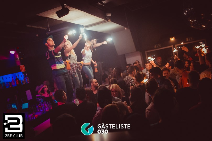 https://www.gaesteliste030.de/Partyfoto #60 2BE Club Berlin vom 04.04.2015