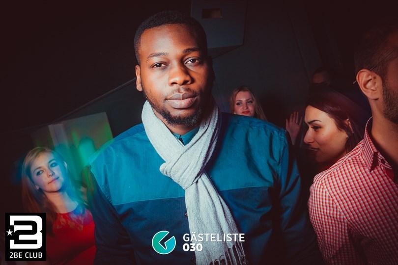 https://www.gaesteliste030.de/Partyfoto #69 2BE Club Berlin vom 04.04.2015