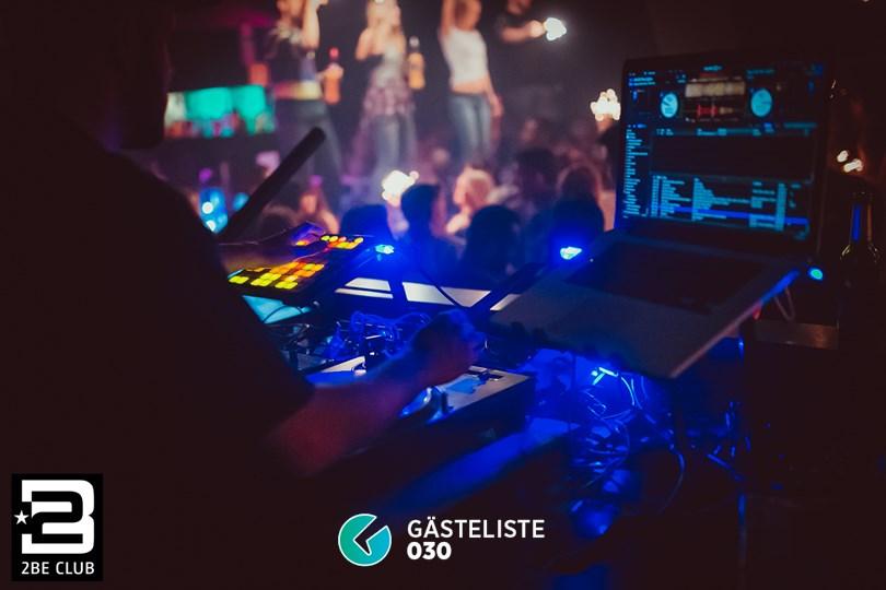 https://www.gaesteliste030.de/Partyfoto #5 2BE Club Berlin vom 04.04.2015