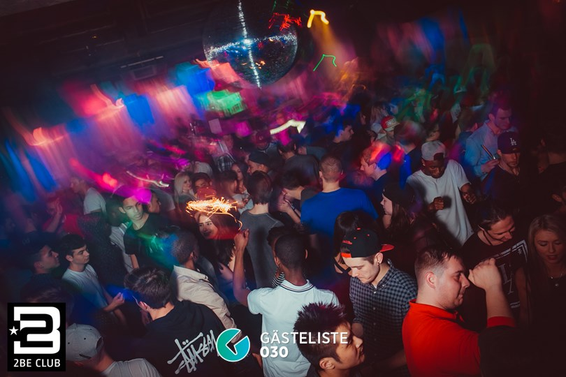 https://www.gaesteliste030.de/Partyfoto #100 2BE Club Berlin vom 04.04.2015