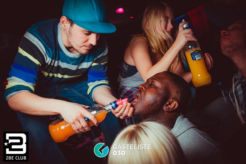 https://www.gaesteliste030.de/Partyfoto #77 2BE Club Berlin vom 04.04.2015