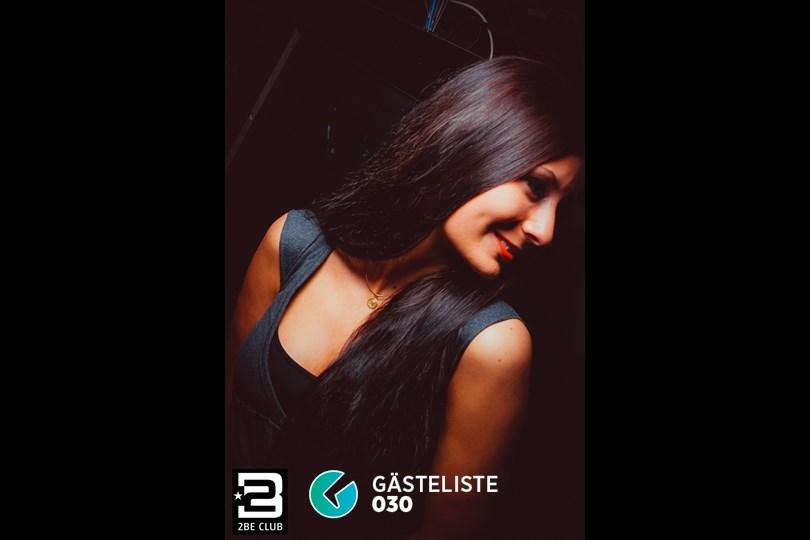 https://www.gaesteliste030.de/Partyfoto #62 2BE Club Berlin vom 04.04.2015