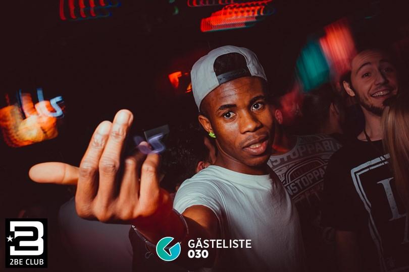 https://www.gaesteliste030.de/Partyfoto #107 2BE Club Berlin vom 04.04.2015