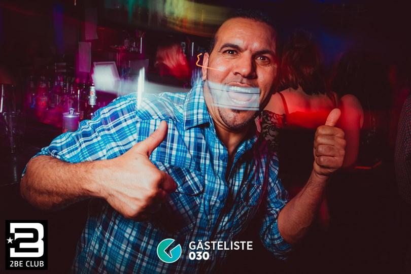 https://www.gaesteliste030.de/Partyfoto #66 2BE Club Berlin vom 18.04.2015