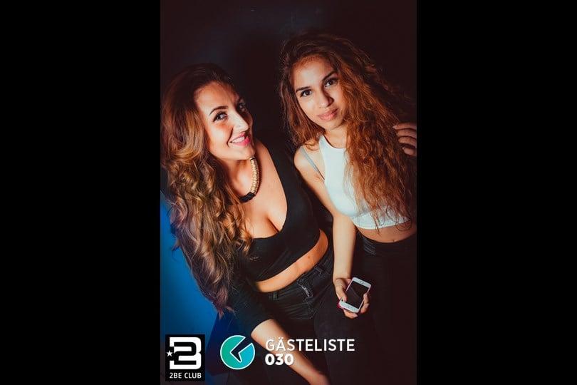 https://www.gaesteliste030.de/Partyfoto #28 2BE Club Berlin vom 18.04.2015