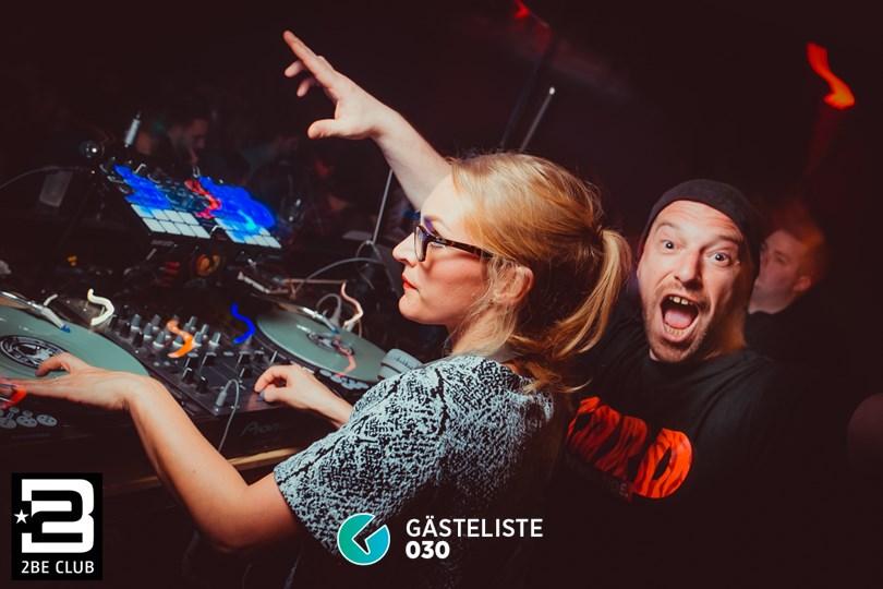 https://www.gaesteliste030.de/Partyfoto #3 2BE Club Berlin vom 18.04.2015