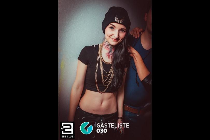 https://www.gaesteliste030.de/Partyfoto #38 2BE Club Berlin vom 18.04.2015