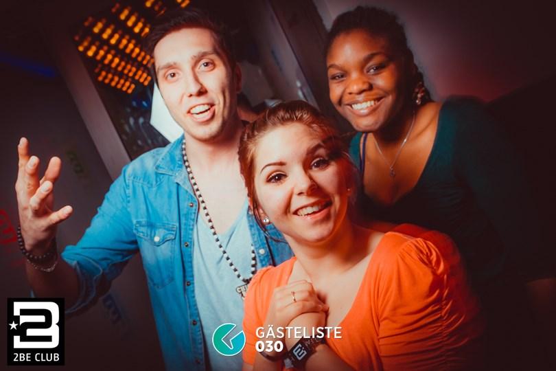 https://www.gaesteliste030.de/Partyfoto #47 2BE Club Berlin vom 18.04.2015