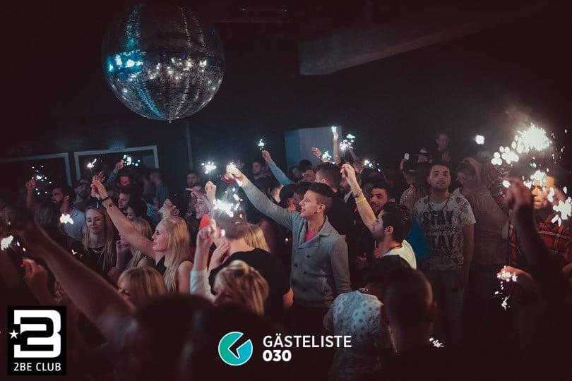 https://www.gaesteliste030.de/Partyfoto #11 2BE Club Berlin vom 18.04.2015