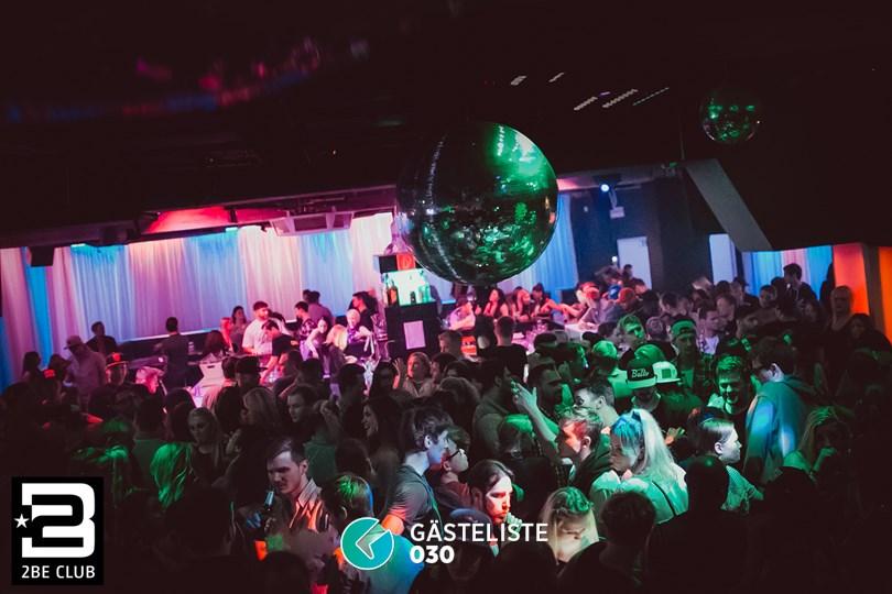 https://www.gaesteliste030.de/Partyfoto #120 2BE Club Berlin vom 18.04.2015