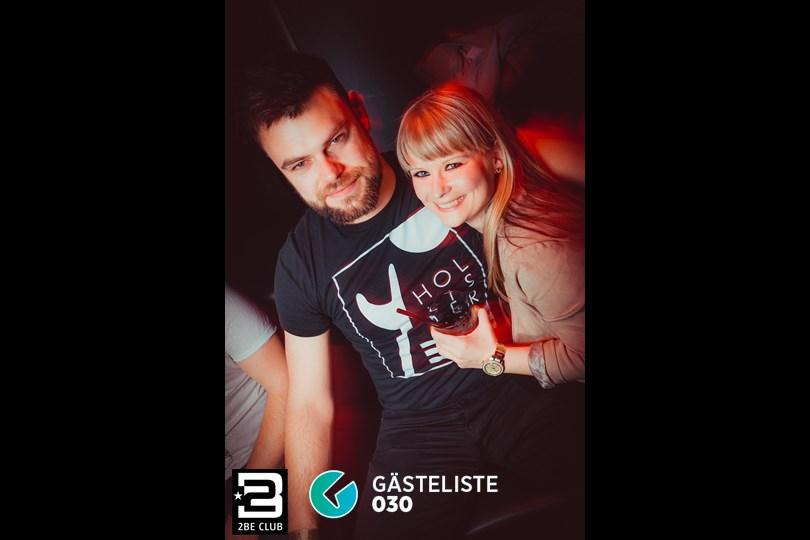 https://www.gaesteliste030.de/Partyfoto #110 2BE Club Berlin vom 18.04.2015