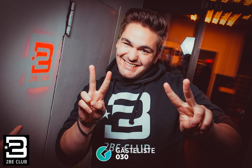 https://www.gaesteliste030.de/Partyfoto #79 2BE Club Berlin vom 18.04.2015
