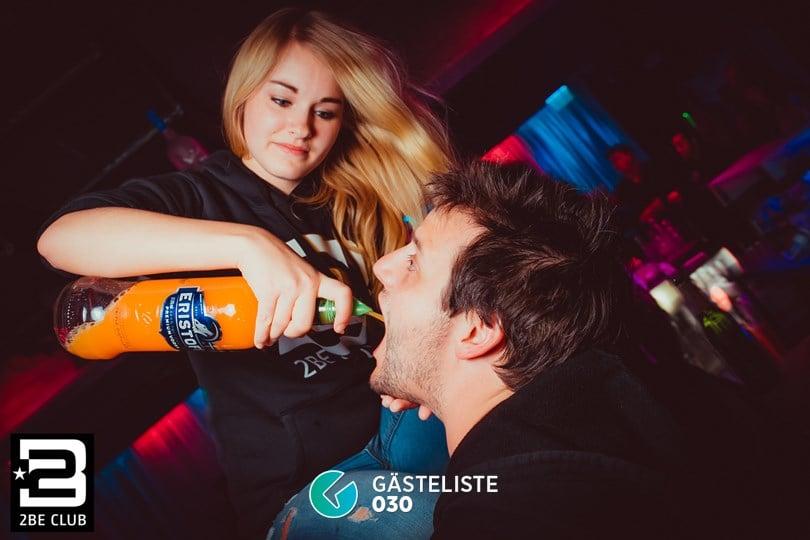 https://www.gaesteliste030.de/Partyfoto #93 2BE Club Berlin vom 18.04.2015