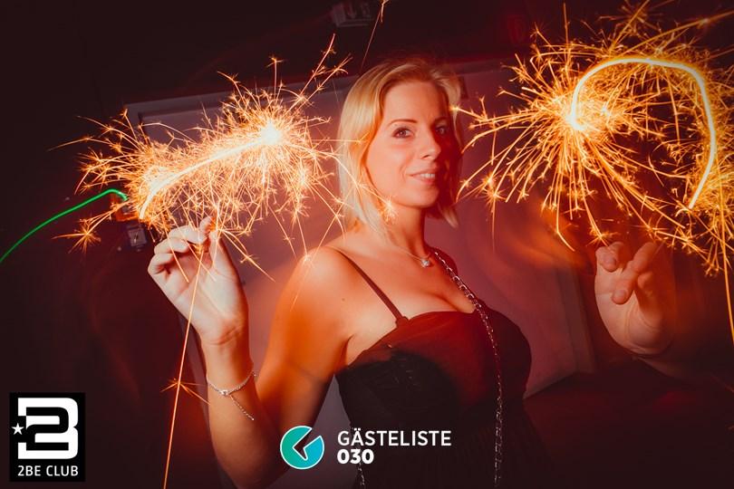 https://www.gaesteliste030.de/Partyfoto #4 2BE Club Berlin vom 18.04.2015