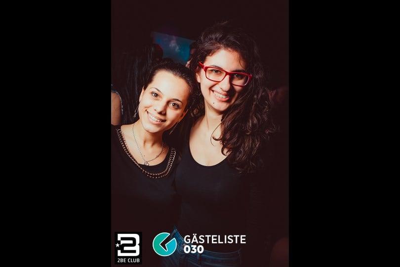 https://www.gaesteliste030.de/Partyfoto #53 2BE Club Berlin vom 18.04.2015