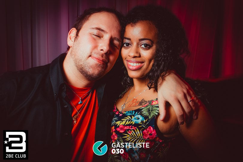https://www.gaesteliste030.de/Partyfoto #65 2BE Club Berlin vom 18.04.2015
