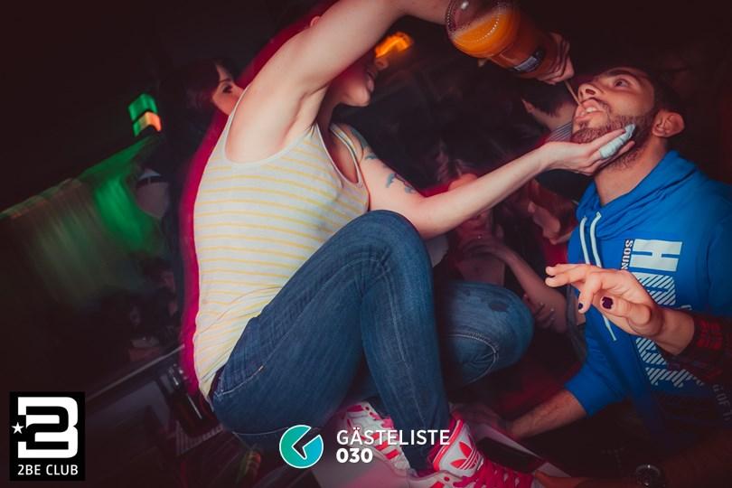 https://www.gaesteliste030.de/Partyfoto #91 2BE Club Berlin vom 18.04.2015