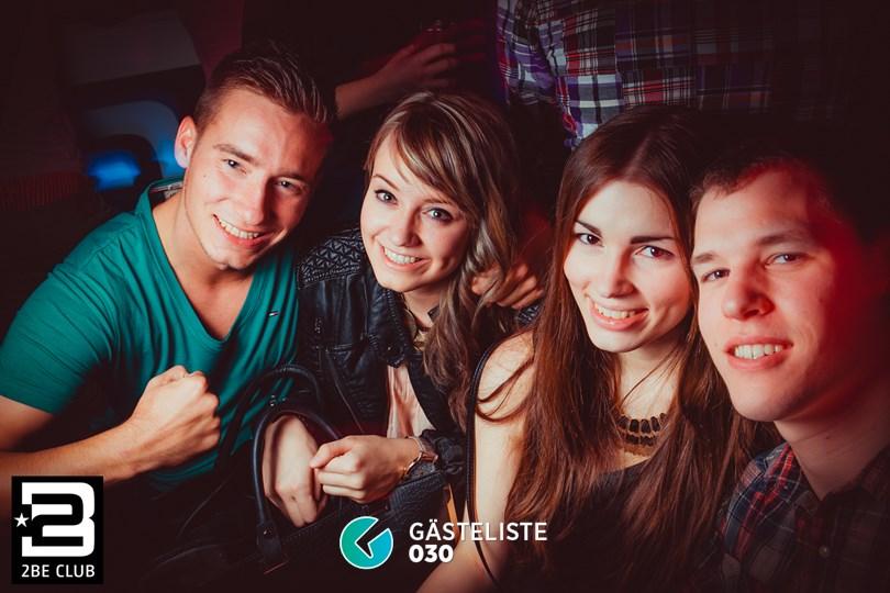 https://www.gaesteliste030.de/Partyfoto #16 2BE Club Berlin vom 18.04.2015