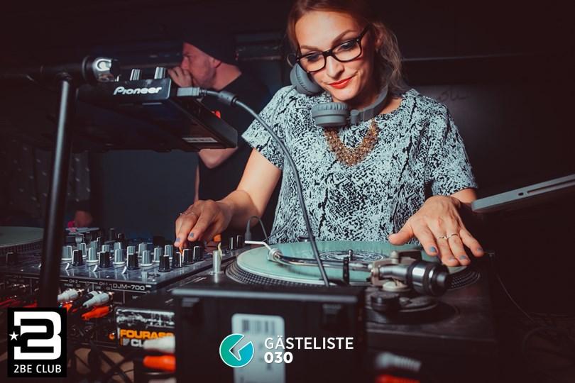 https://www.gaesteliste030.de/Partyfoto #111 2BE Club Berlin vom 18.04.2015