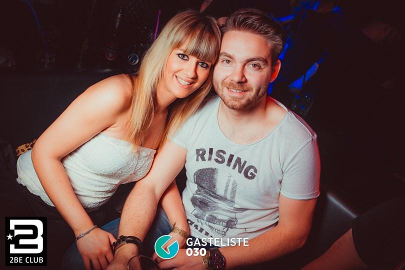 https://www.gaesteliste030.de/Partyfoto #137 2BE Club Berlin vom 18.04.2015