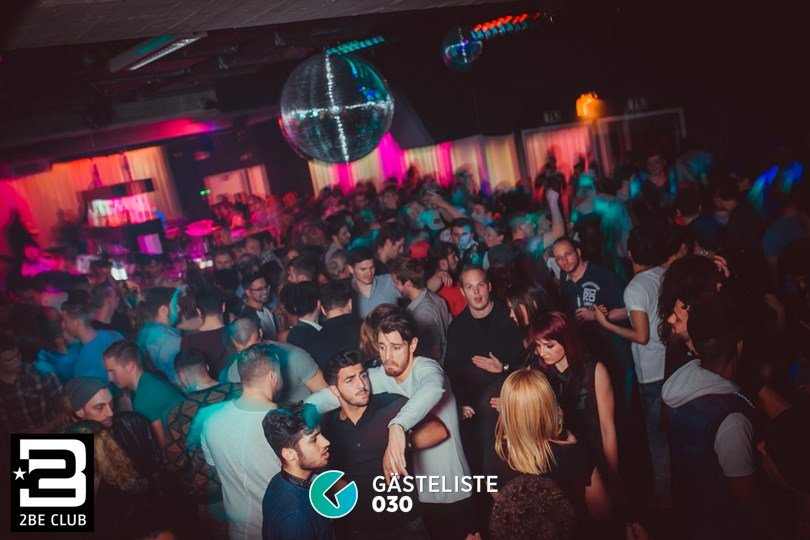 https://www.gaesteliste030.de/Partyfoto #58 2BE Club Berlin vom 18.04.2015