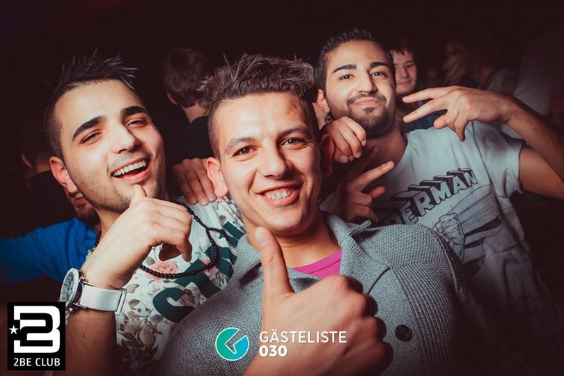 https://www.gaesteliste030.de/Partyfoto #103 2BE Club Berlin vom 18.04.2015