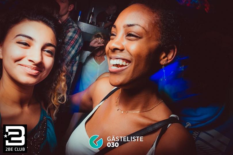 https://www.gaesteliste030.de/Partyfoto #126 2BE Club Berlin vom 18.04.2015
