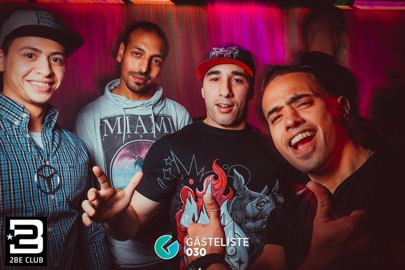 https://www.gaesteliste030.de/Partyfoto #75 2BE Club Berlin vom 18.04.2015