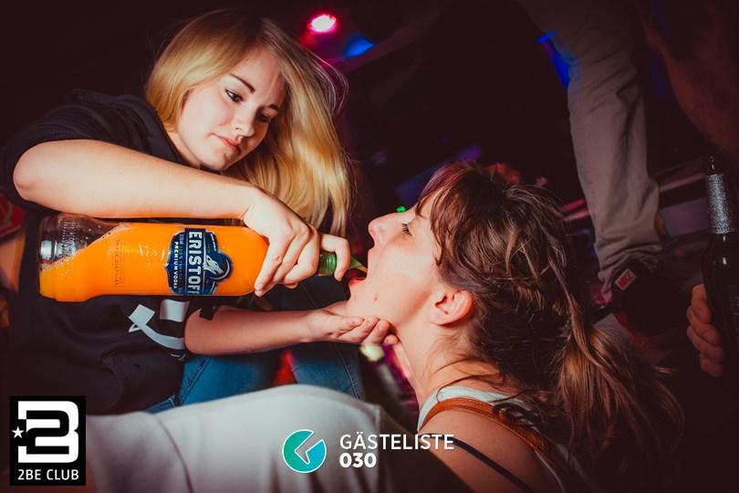 https://www.gaesteliste030.de/Partyfoto #22 2BE Club Berlin vom 18.04.2015