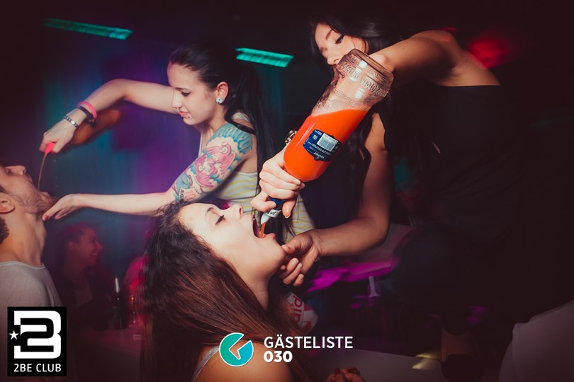 https://www.gaesteliste030.de/Partyfoto #112 2BE Club Berlin vom 18.04.2015