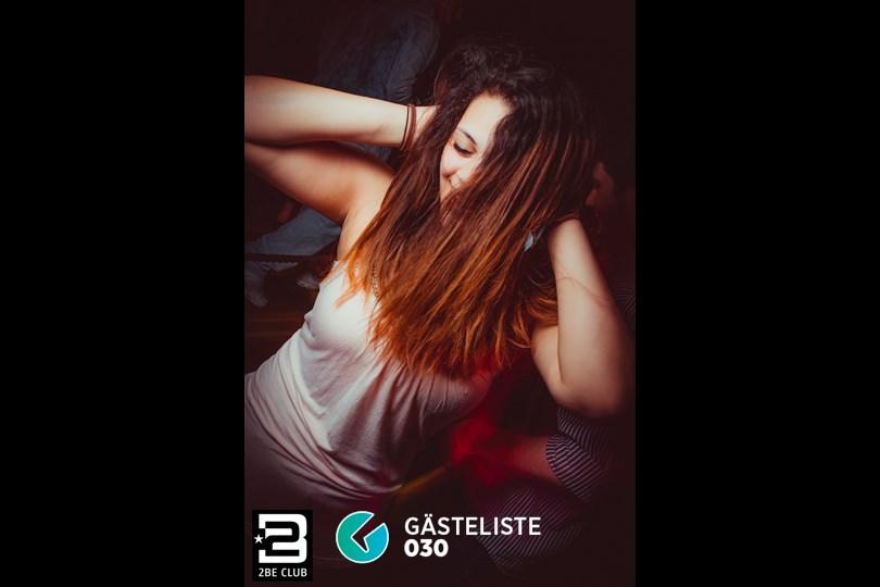 https://www.gaesteliste030.de/Partyfoto #116 2BE Club Berlin vom 18.04.2015