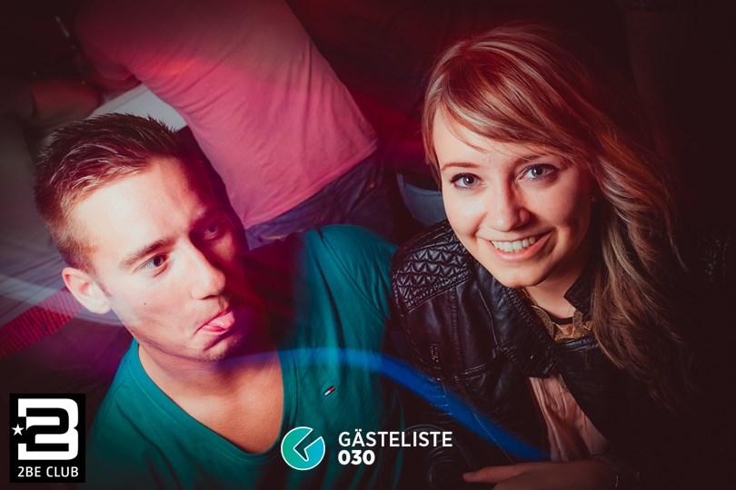 https://www.gaesteliste030.de/Partyfoto #76 2BE Club Berlin vom 18.04.2015