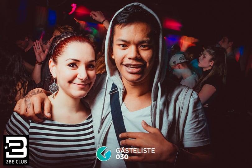 https://www.gaesteliste030.de/Partyfoto #122 2BE Club Berlin vom 18.04.2015