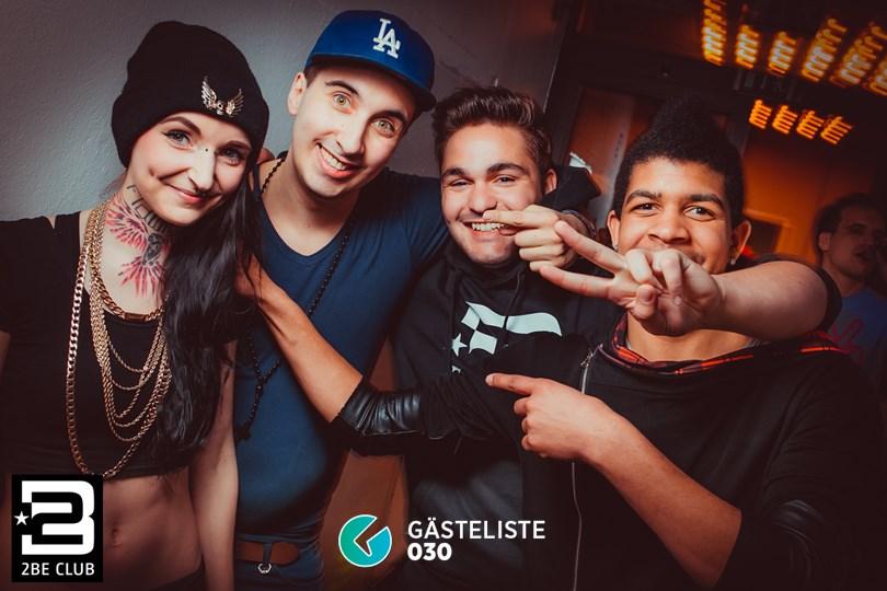https://www.gaesteliste030.de/Partyfoto #81 2BE Club Berlin vom 18.04.2015