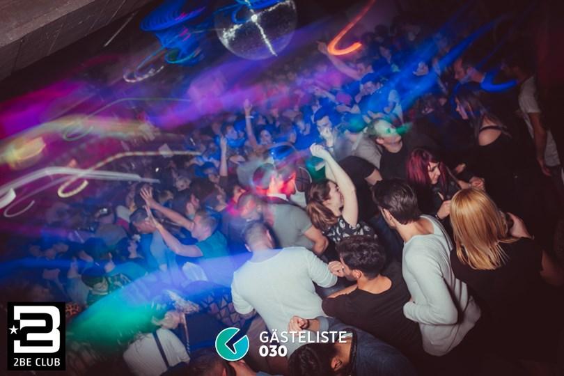 https://www.gaesteliste030.de/Partyfoto #69 2BE Club Berlin vom 18.04.2015