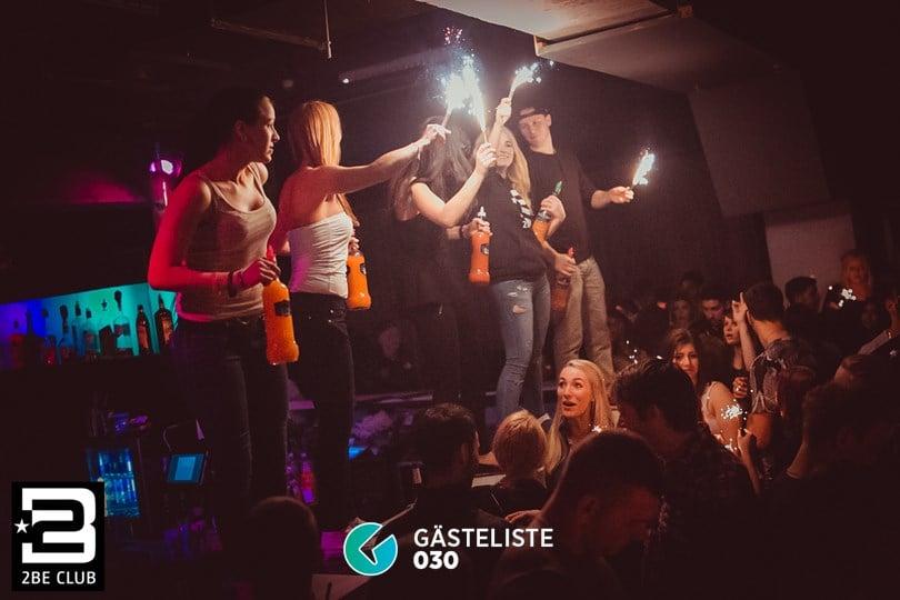 https://www.gaesteliste030.de/Partyfoto #129 2BE Club Berlin vom 18.04.2015