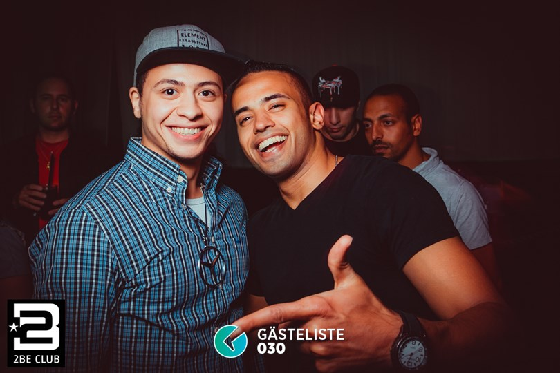 https://www.gaesteliste030.de/Partyfoto #145 2BE Club Berlin vom 18.04.2015